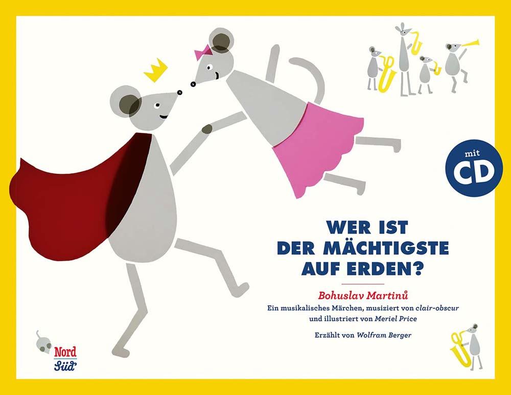 Martinu_cover_def_Hamburg.indd